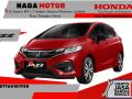 Harga Honda Jazz Lombok